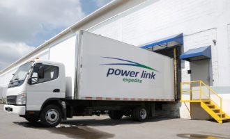Courier vs  Mail – More Difference Than You Thought! | Power Link