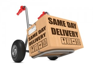 same-day-delivery-services