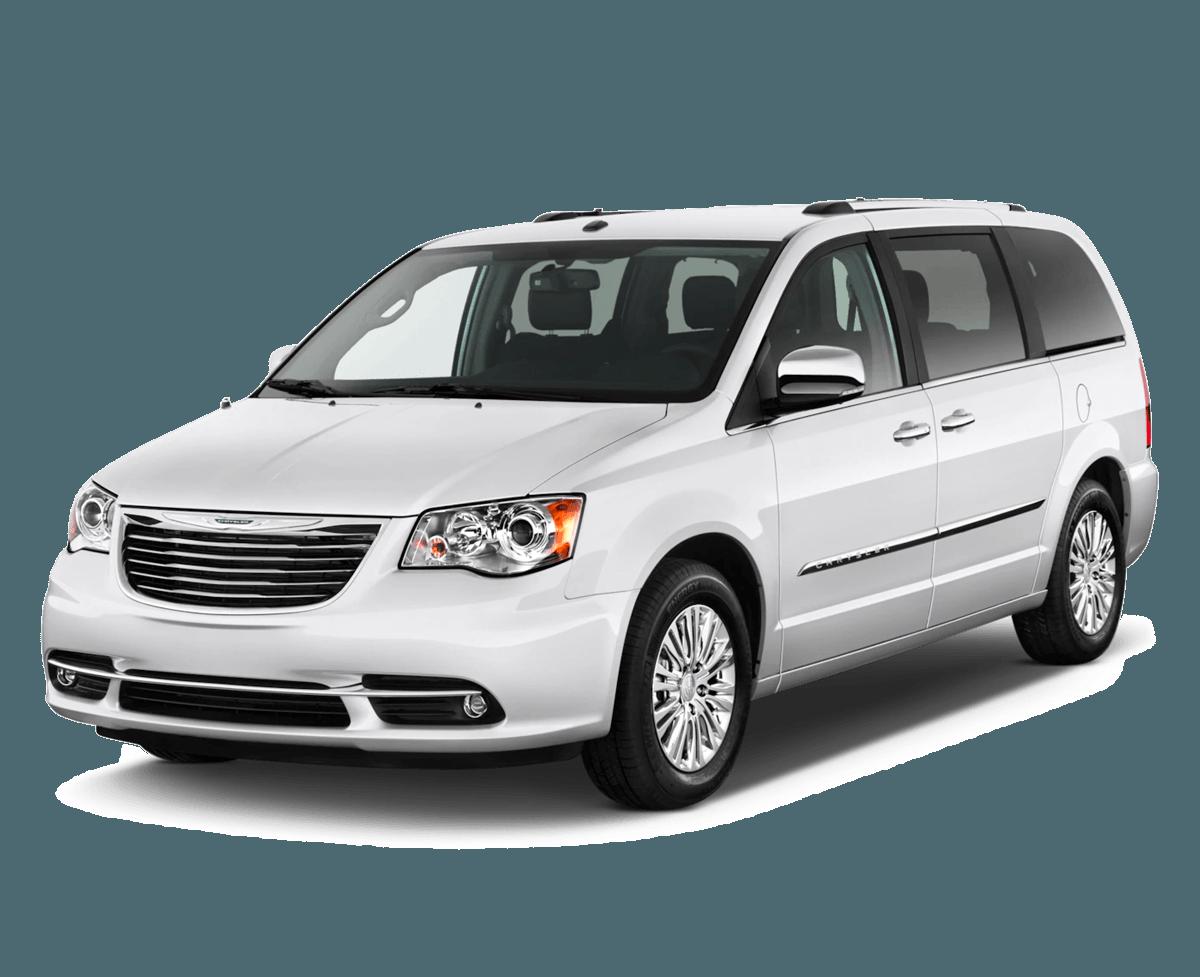 Minivan / SUV